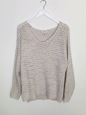 SHOP EVER WILLOW SWEATER