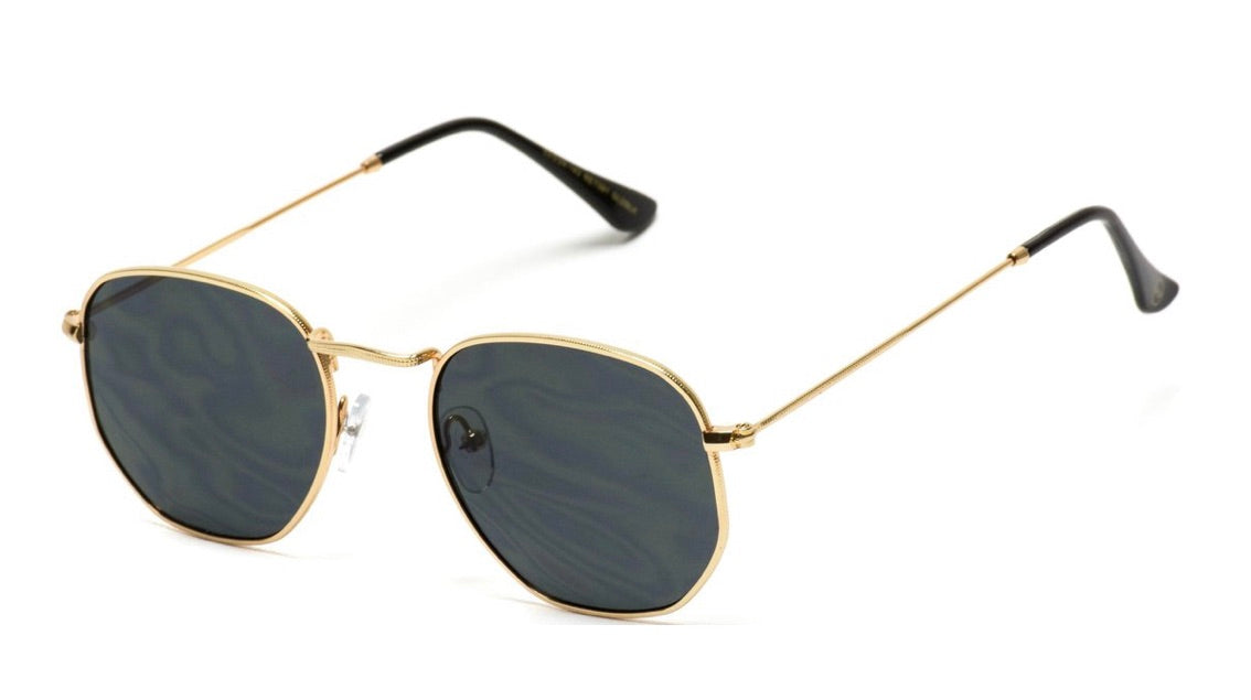 SHOP EVER SILVERLAKE SUNNIES