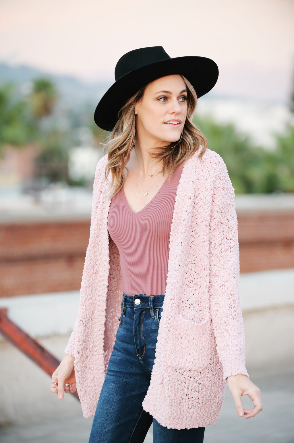 Shop Ever Sweetheart Cardigan