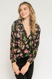 Shop Ever Blossom Top