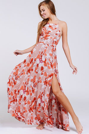 SHOP EVER LAGUNA DRESS