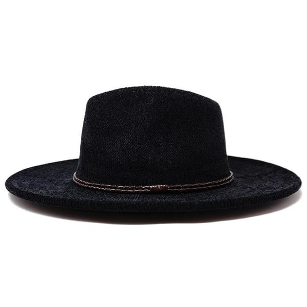 SHOP EVER TRAVEL FEDORA