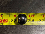 3/4 inch Carbon Steel Ball Bearing