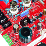 Amplifier Board - AIYIMA 6N3 | Tube Preamp Amplifier | Stereo HiFi Preamplifier | DIY Amplifier - AIYIMA