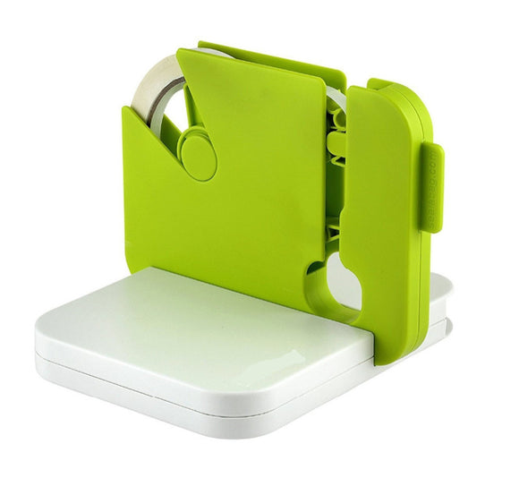 Portable Sealing Device Food Saver By Sealabag Kitchen gadget and Tools Saelabag Seal anywhere