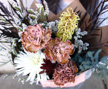 Load image into Gallery viewer, Bouquet of the Week