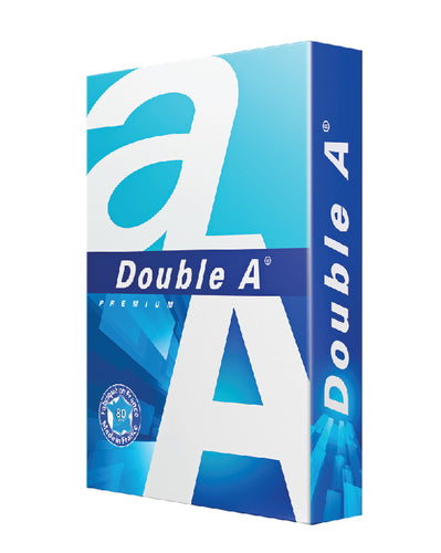Double A A3