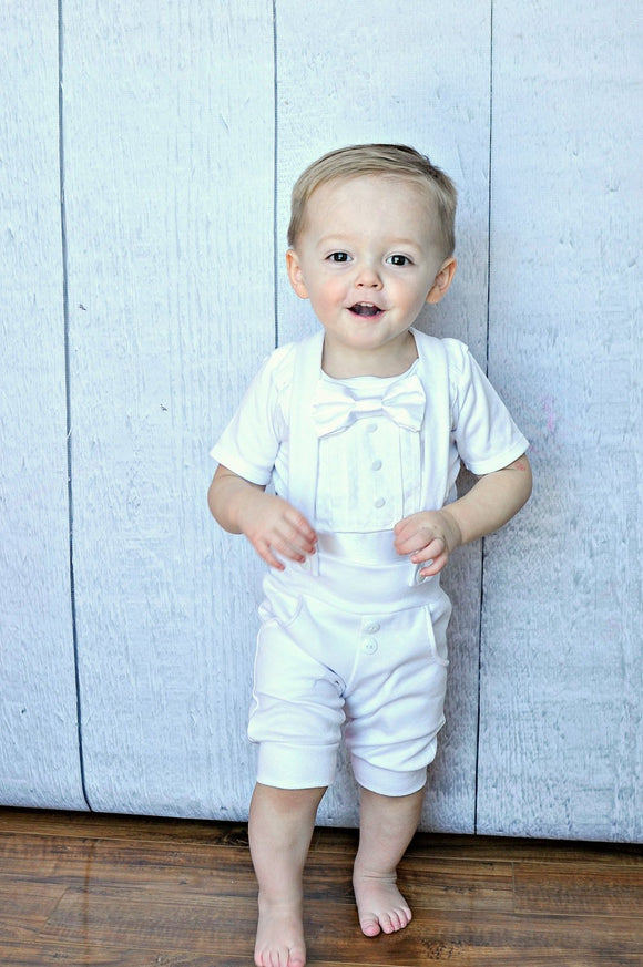 660f04e57306 baby blessing outfit boy, christening outfits for boy, baptism outfit boy,  special occasion