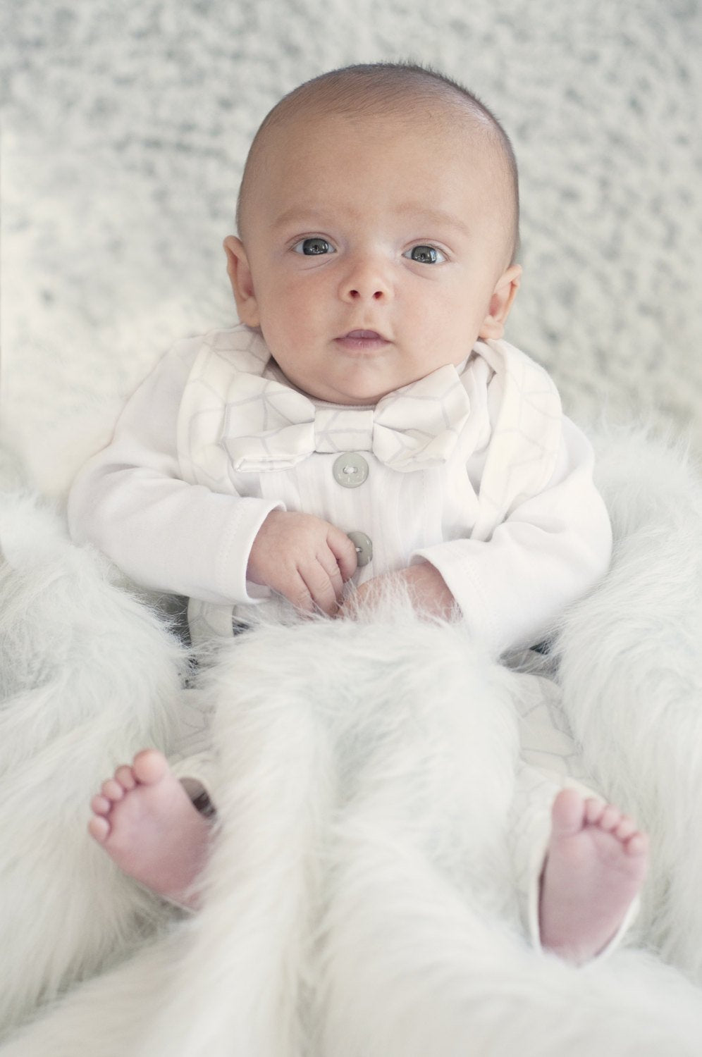 5467b7502536 ... baby boy blessing outfit, baptism outfit boy, baby boy christening  outfit, wedding outfit ...