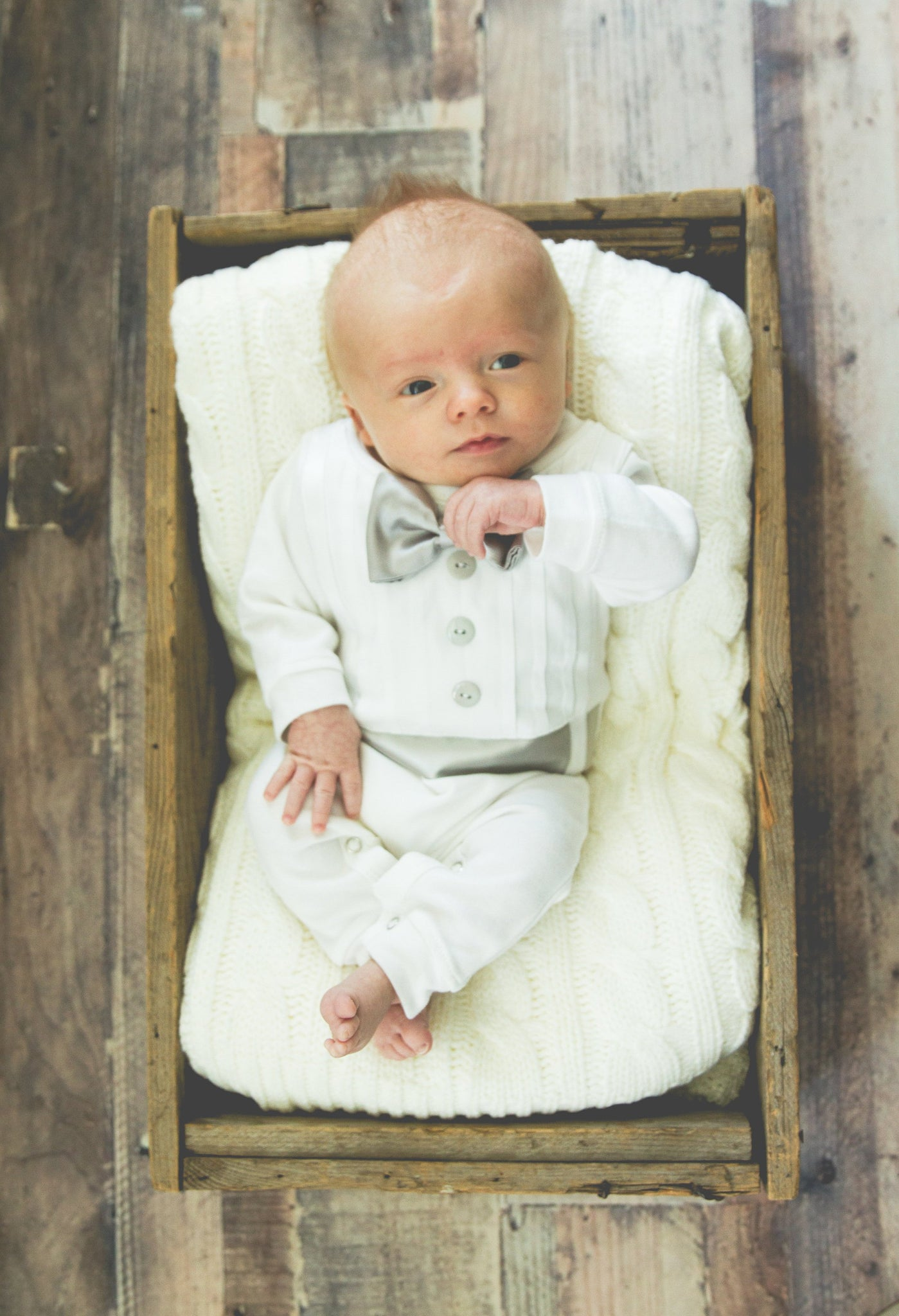 b67b5c24d baby blessing outfit boy, christening outfits for boy, baptism outfit boy,  wedding outfit ...