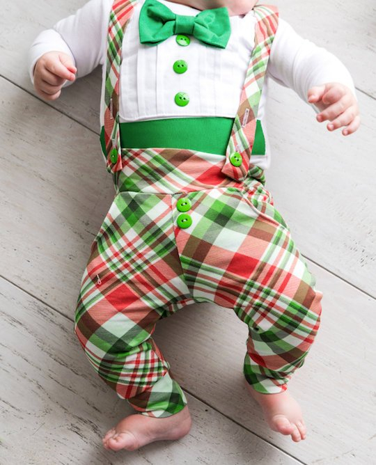 fb0d6eec49d6 ... Christmas Outfit Baby Boy, Christmas Outfit, Christmas, Baby Outfit,  Toddler Outfit, ...