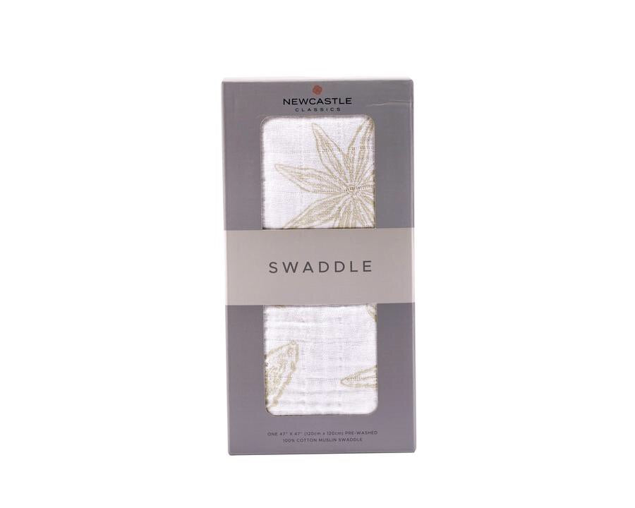{SWADDLE} Star Anise