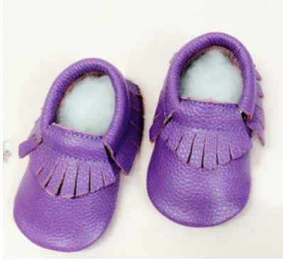 {MOCCS} Purple