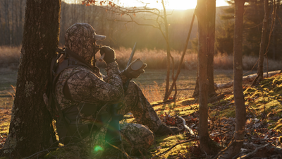 Loadout: Your Instant Turkey Gear List