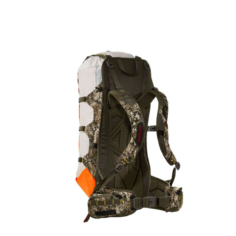 VARIO BACKCOUNTRY GAME BAG