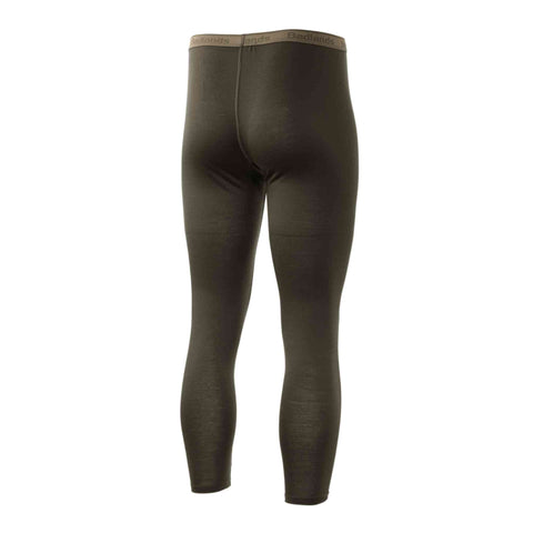 MUTTON LEGGINGS