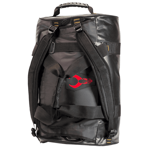 LONG HAUL DUFFEL