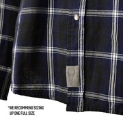 SMITH FLANNEL