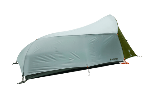 ARTEMIS TWO-MAN TENT