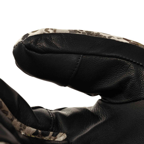 CONVECTION GLOVE