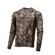 ALTITUDE LONG SLEEVE CREW