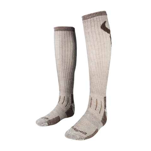 SCANDUNT HEAVYWEIGHT OTC SOCK