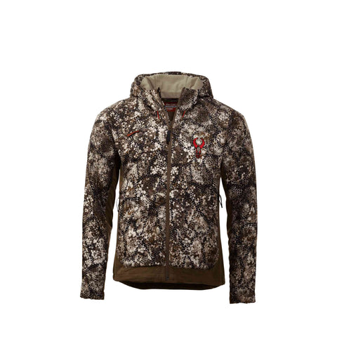 WASATCH JACKET