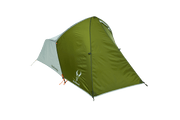 ARTEMIS ONE-MAN TENT