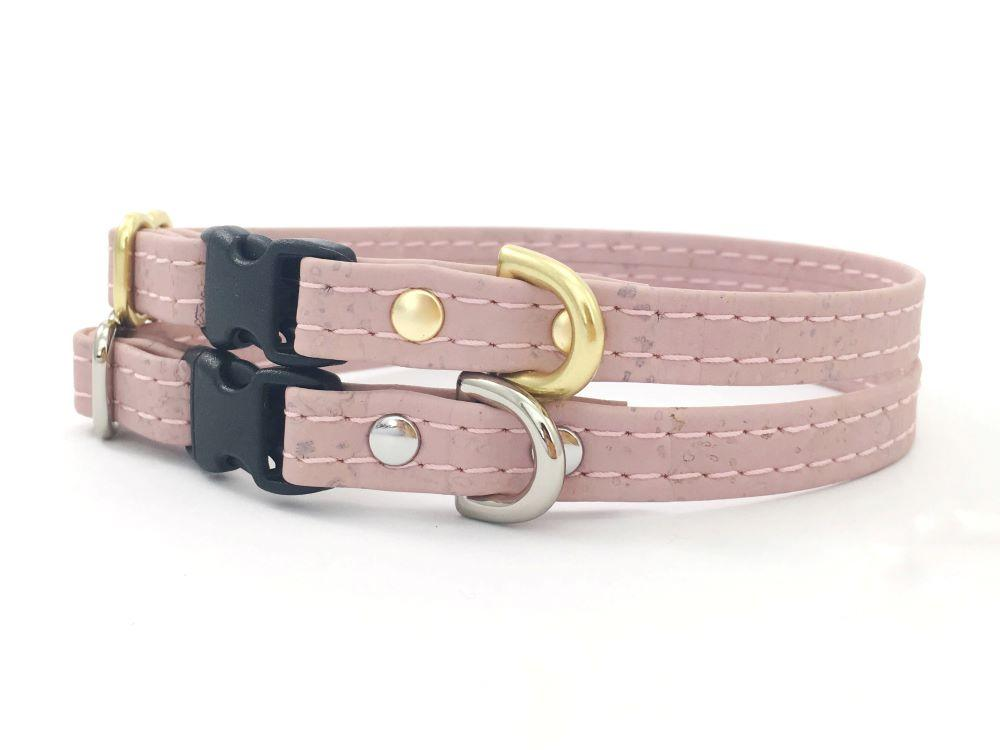 Miniature Dog Collars