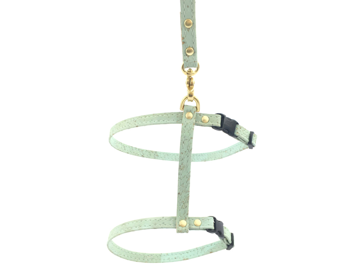 Cat Harnesses & Leads/Leashes