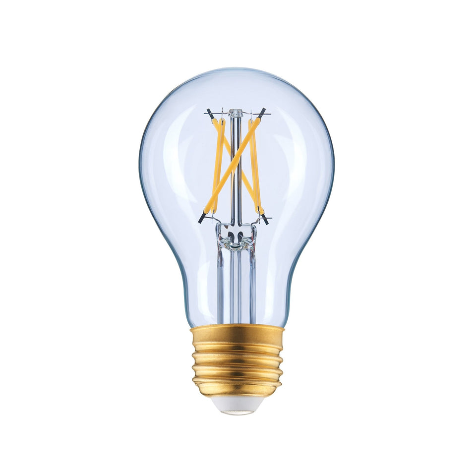 ANOD LED Light Bulb E26/Medium (Set of 6) - Archiology