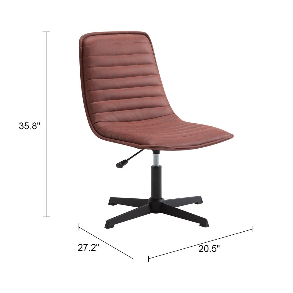 Avery Office Chair - Archiology
