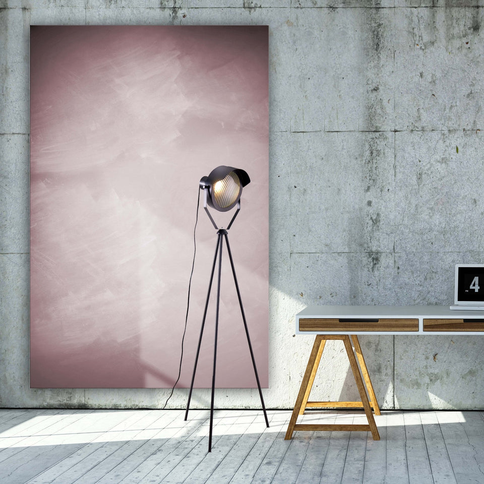 KANZO Floor Lamp - Archiology