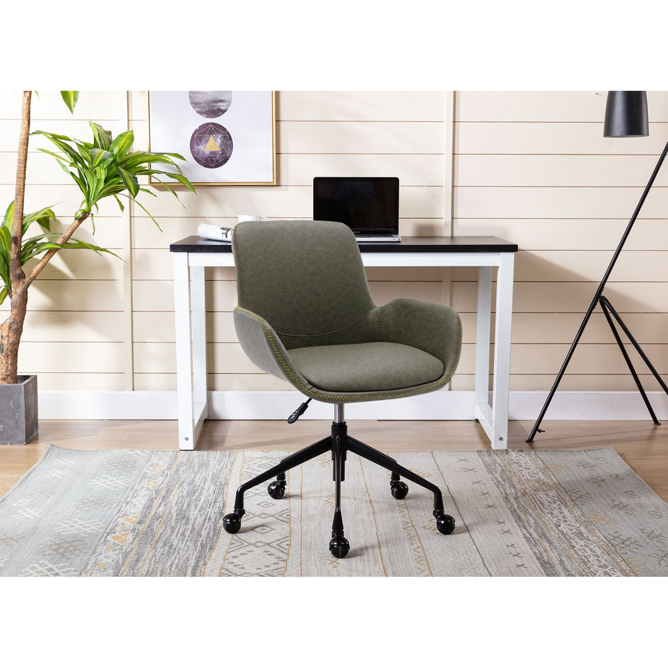 Quince Home Office Chair - Archiology