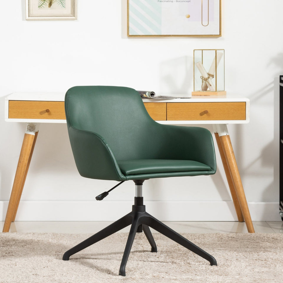 RILEY Office Chair - Archiology