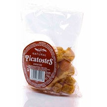Picatostes (75 grs.)