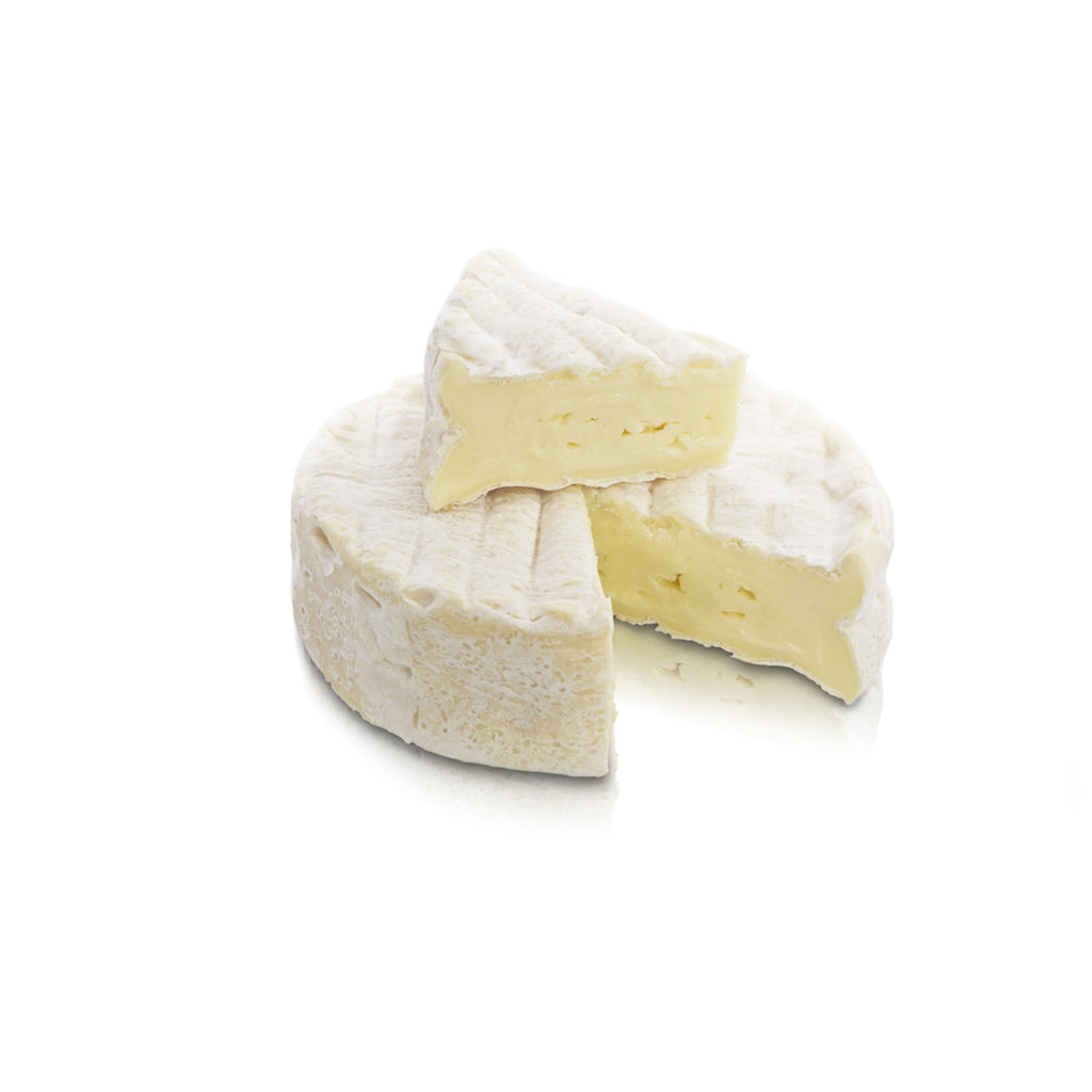 Brie (150 grs.)