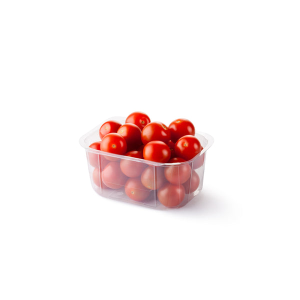 Tomate Cherry (400 grs.)