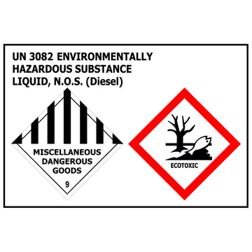 300x200 Environmentally Hazardous