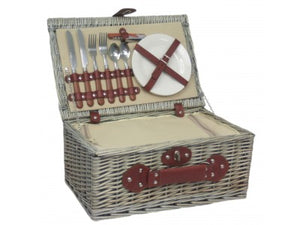 Chiller Picnic Hamper