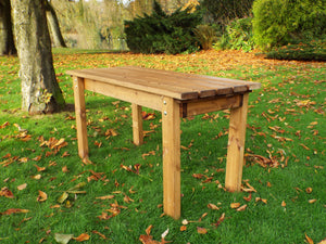 Little Fellas ECO Table