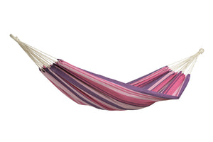 Colourful Tahiti Hammock