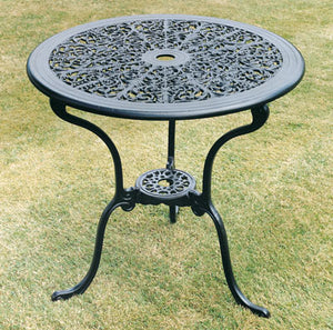 Coalbrookdale 68cm Table