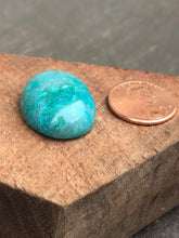 Load image into Gallery viewer, Chrysocolla Eilat Cabochons