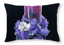 Load image into Gallery viewer, Big Kahuna  - Throw Pillow