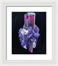 Load image into Gallery viewer, Big Kahuna  - Framed Print