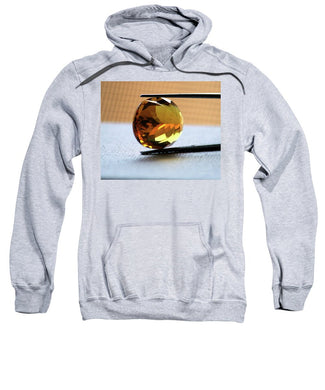 Citrine Reflections  - Sweatshirt