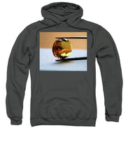 Load image into Gallery viewer, Citrine Reflections  - Sweatshirt