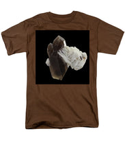 Load image into Gallery viewer, Smokey Triplet - Men's T-Shirt  (Regular Fit)