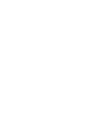 The John Cliff Archive